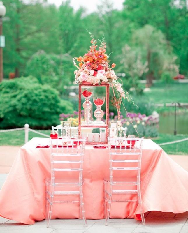 93 Best Pink Palette Images On Pinterest: 93