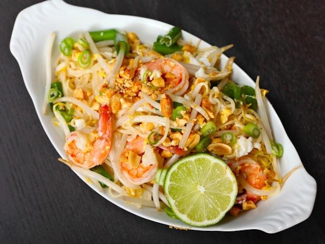 recipes fish ramen Recipes Co in Room  25 Make  You Dorm  Can Your Brit