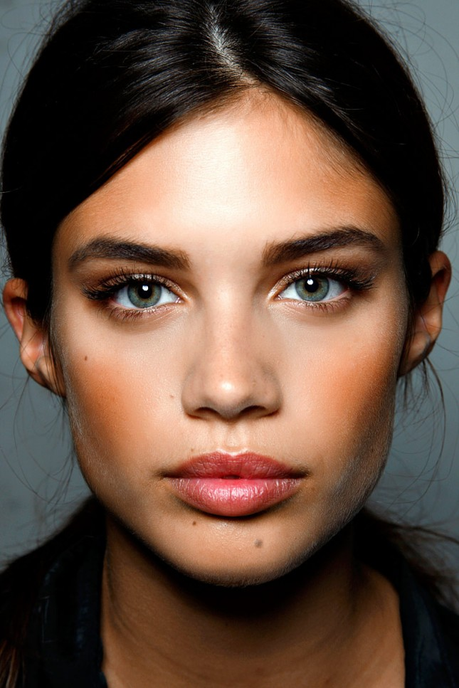 15 of the best contouring