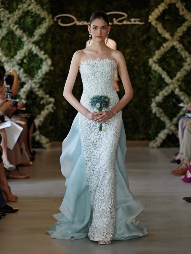 Vintage Wedding Dresses Archives - Page 168 of 456 - Bridesmaid ...