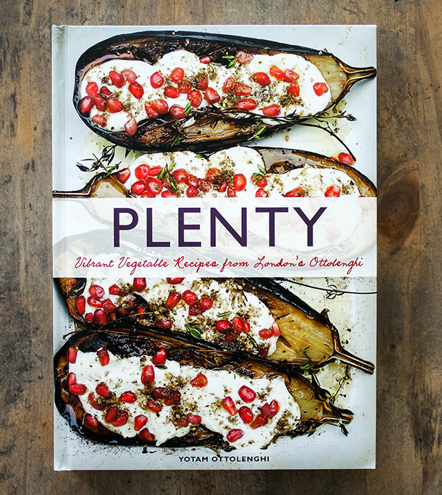 17 Cookbooks To Make You The Hostess With The Mostest