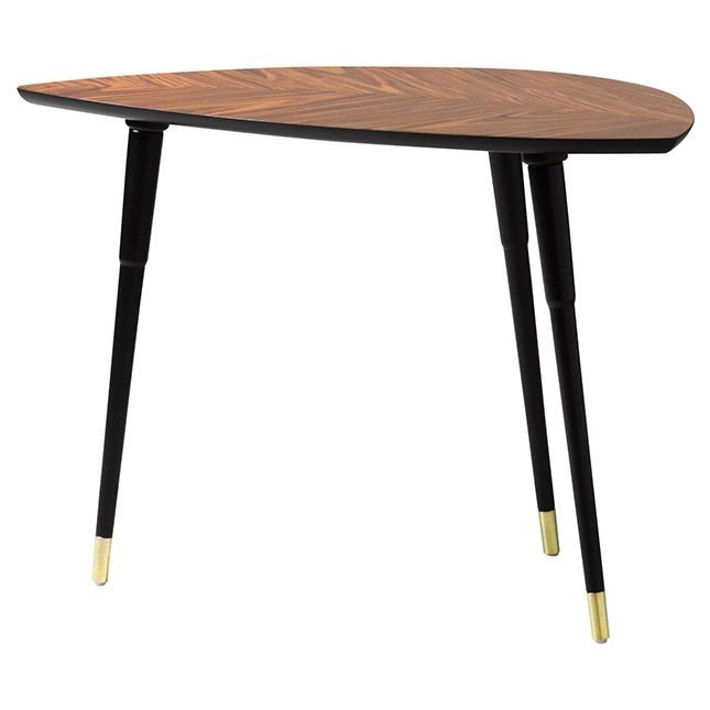 Take a look at ikea s new mid century mod collection - Table basse comptoir de famille ...