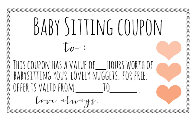 20 gifts a pregnant woman actually wants