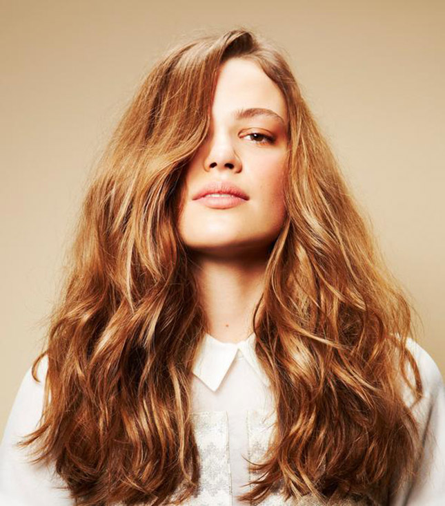 2014 s top hair color trends what s going to be huge in