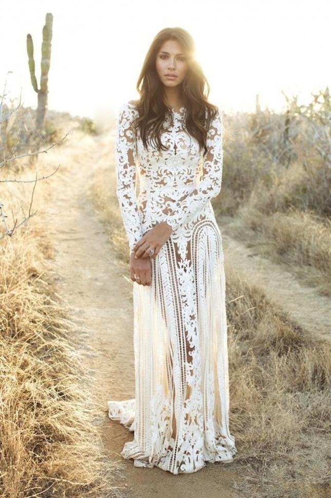 Dresses-Show-More-Skin