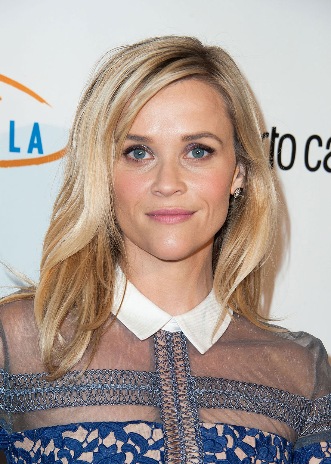 how to get reese witherspoon haircut in sweet home alabama