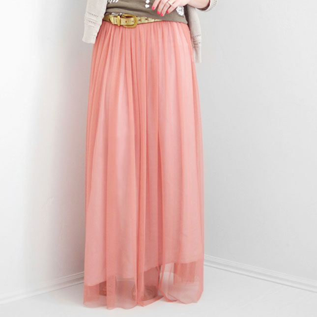 12 stylish maxi skirts you can make brit co