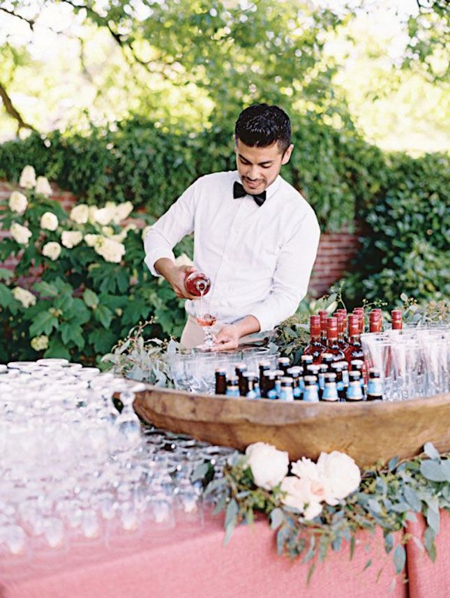Bourbon-Craft-Beer-Wedding