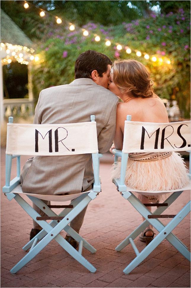 art-deco-wedding-inspiration14
