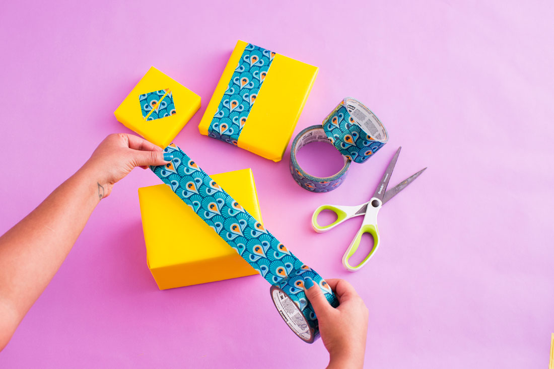 100 wrapping gifts with tissue paper aliexpress com buy cus
