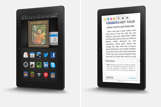 how do i convert a kindle book to pdf