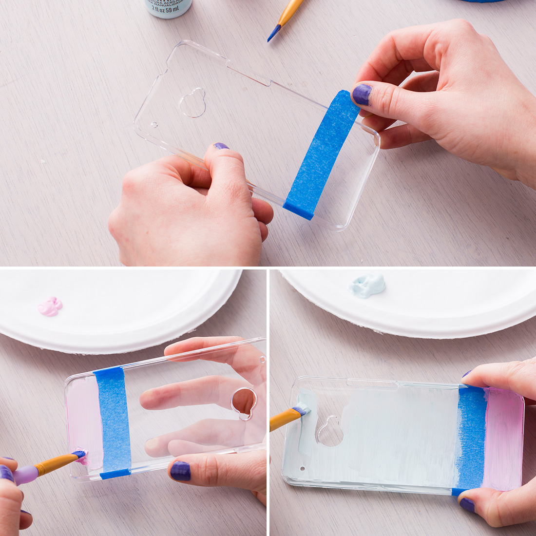 case-acrylic-paint-2