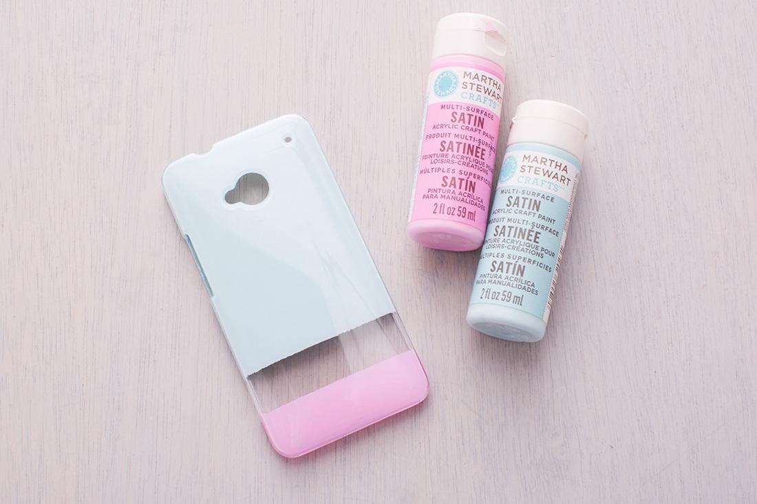 case-acrylic-paint-5