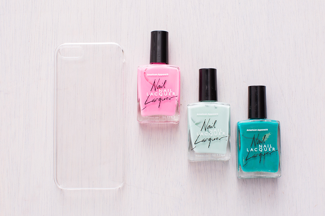 case-nail-polish-1