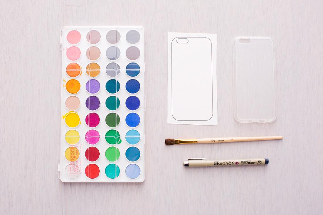 case-watercolor-1