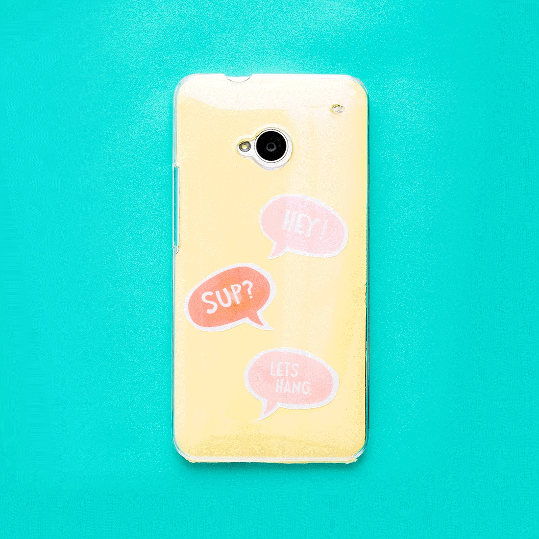 gif crop phone cases-2 (dragged) copy