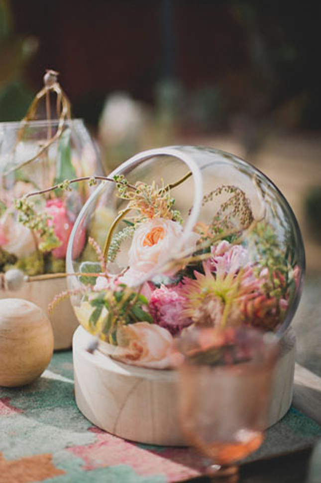 Weekend project alert diy terrariums to inspire you