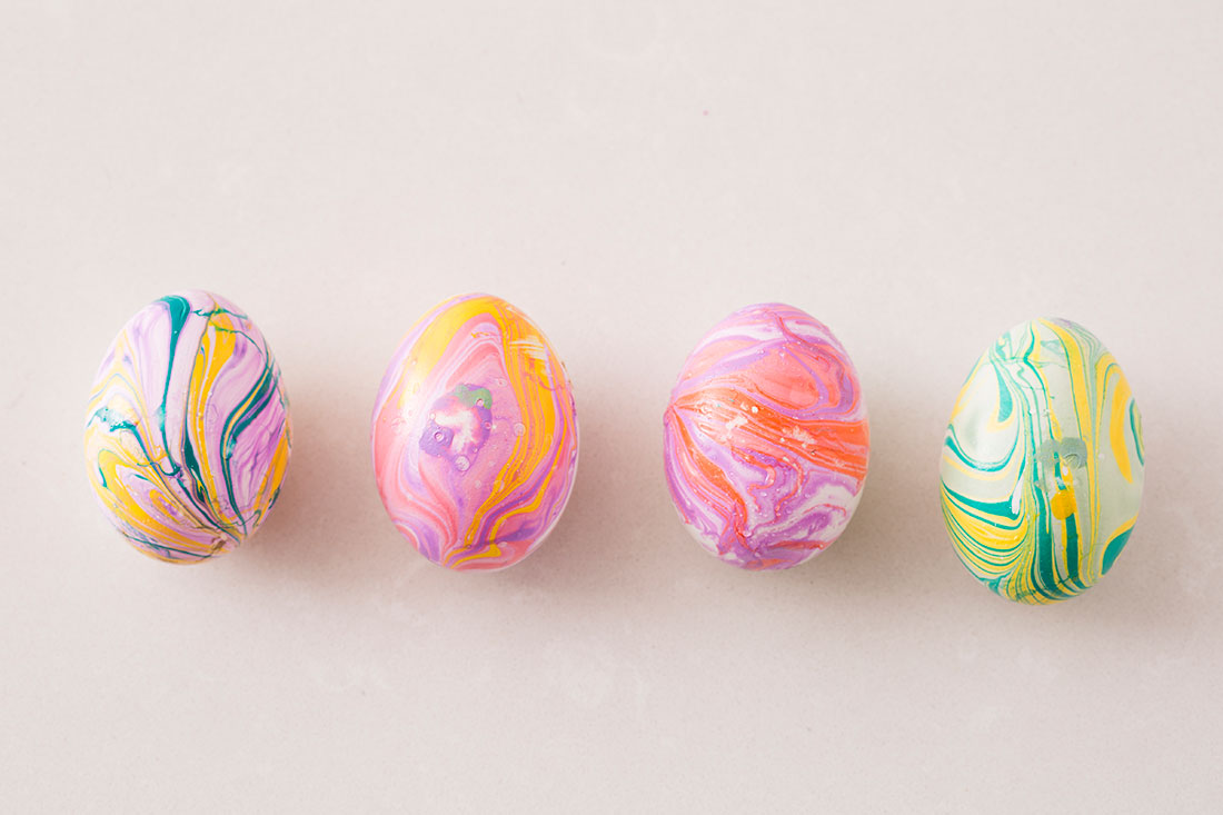 Marbled eggs 07