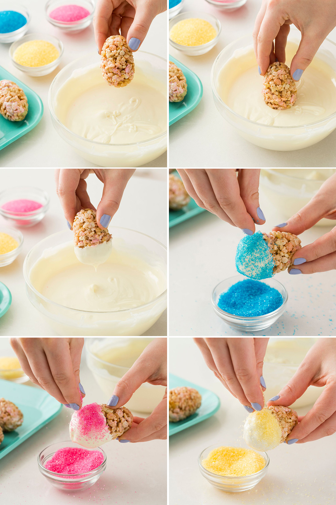 how to make minute rice into japanese rice