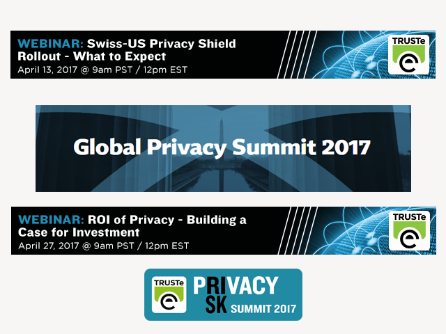 April Event Spotlight Doc Talks Swiss Us Privacy Shield Rollout At