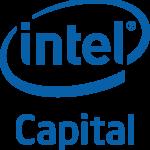 Intel-capital-logo