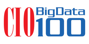 CIO Review Names WebAction one of the top 100 Big Data companies