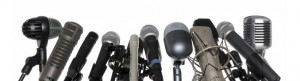 inside_analysis_the_briefing_room_microphone_banner