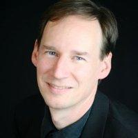 Mark-Madsen-Inside-Analysis1