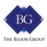 TheBloorGroupLogo-300x300