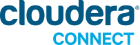 Striim Certified on Cloudera Enterprise 5