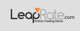 LeapRate.com