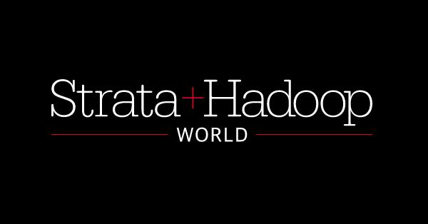 strata_hadoop_world_600-2