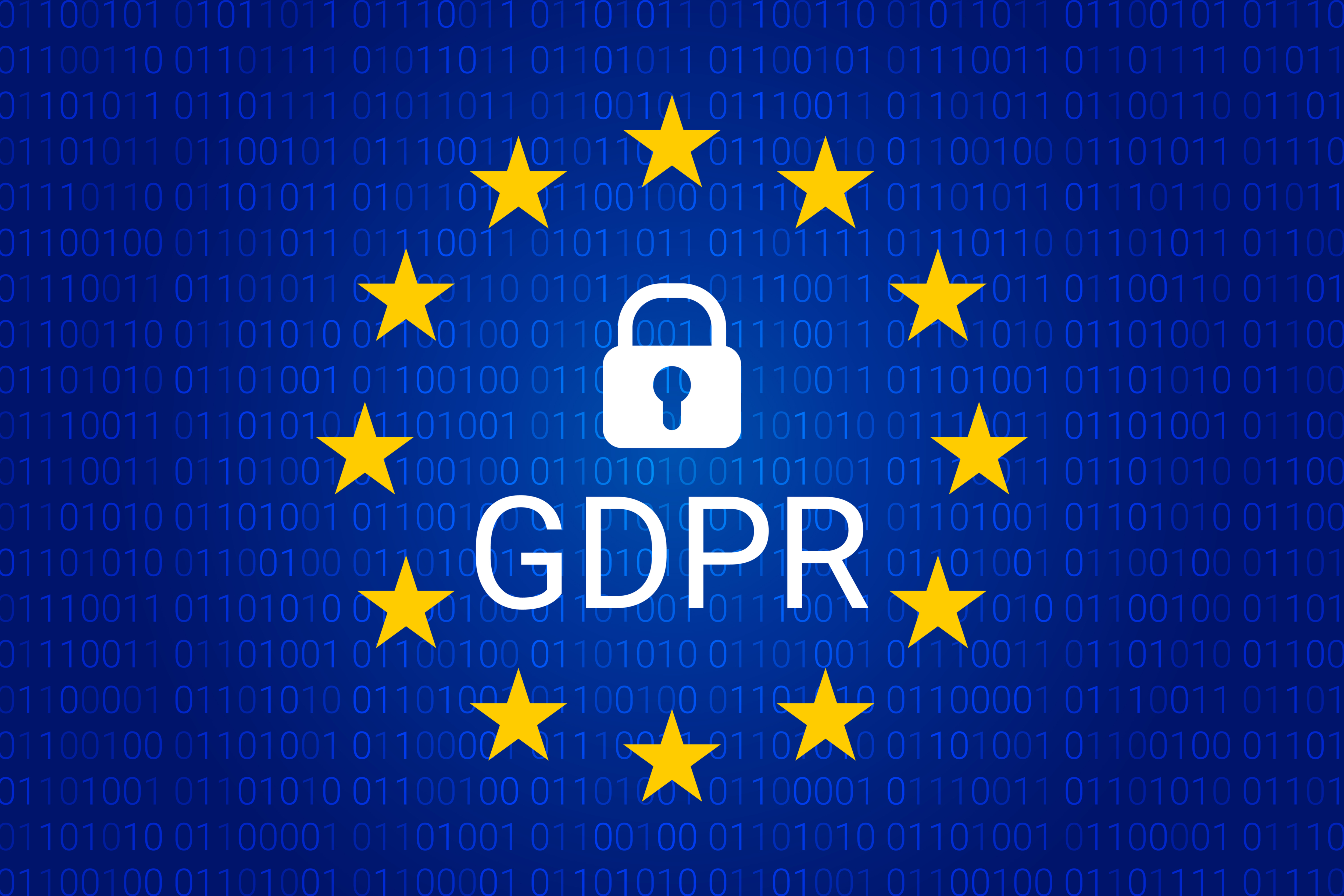Striim Offers Data Pseudonymization For Gdpr Compliance