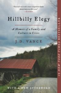 JD-Vancy-Hillbilly