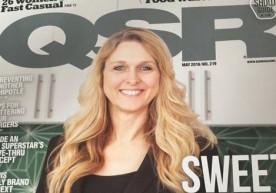 QSR Magazine