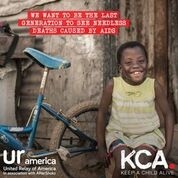 Keep%20a%20Child%20Alive