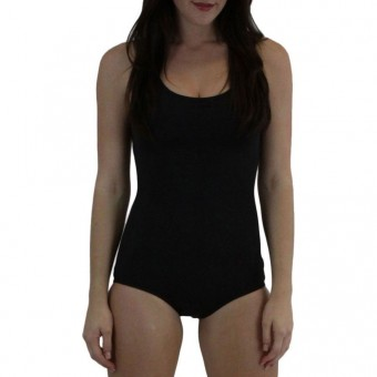 One Piece Padded Swimsuit Bathing Suit