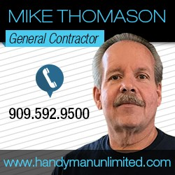 Mike Thomason profile photo