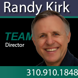 Randy Kirk Director profile photo