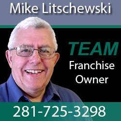 Mike Litschewski, Franchisee profile photo