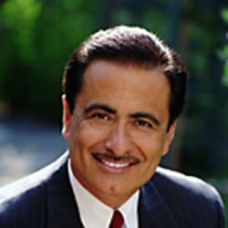 Richard Alarcon profile photo