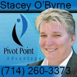 Stacey O'Byrne profile photo