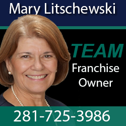 Mary Litschewski, Franchisee profile photo