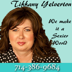 Tiffany Yelverton profile photo