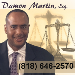 Damon Martin profile photo