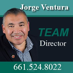 Jorge Ventura, Director profile photo