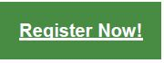Register-Now-COST.JPG