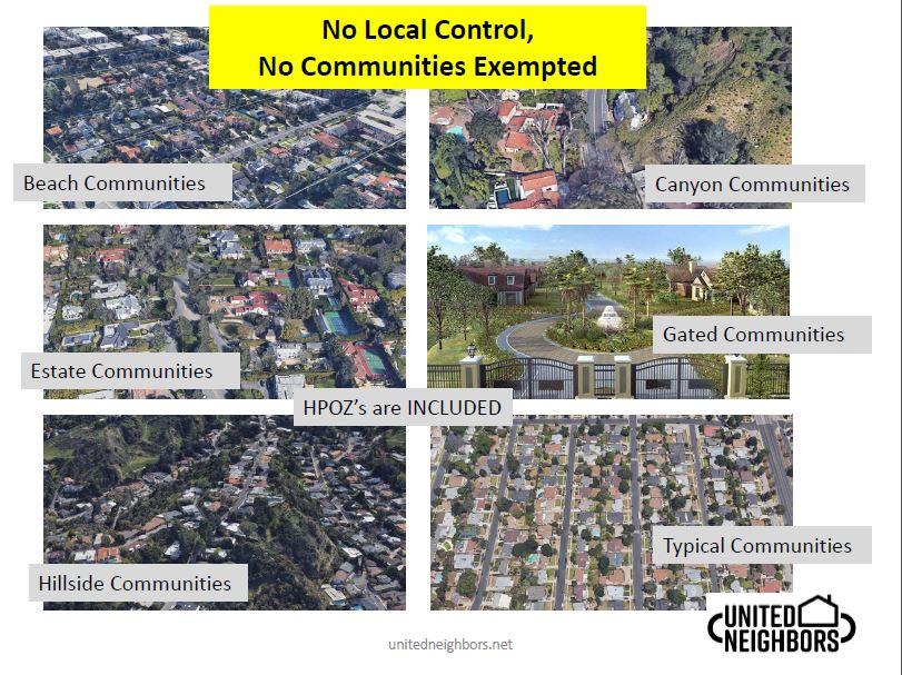 16-No-communities-exempted.JPG