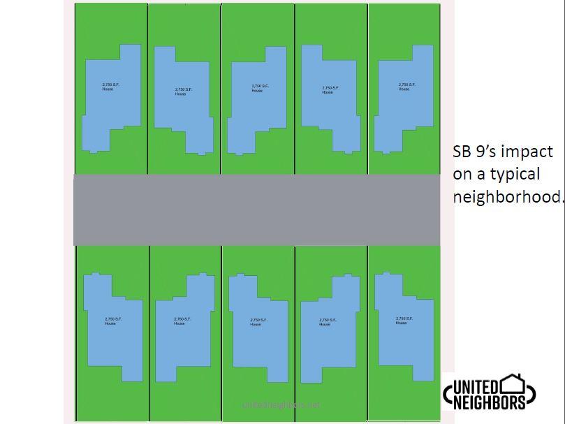 6-So-this-normal-neighborhood.JPG