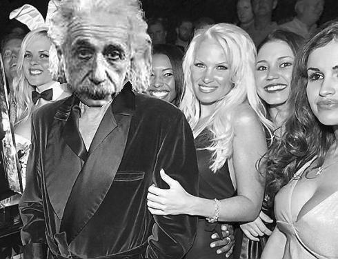 Albert-Einstein-EMF.jpg